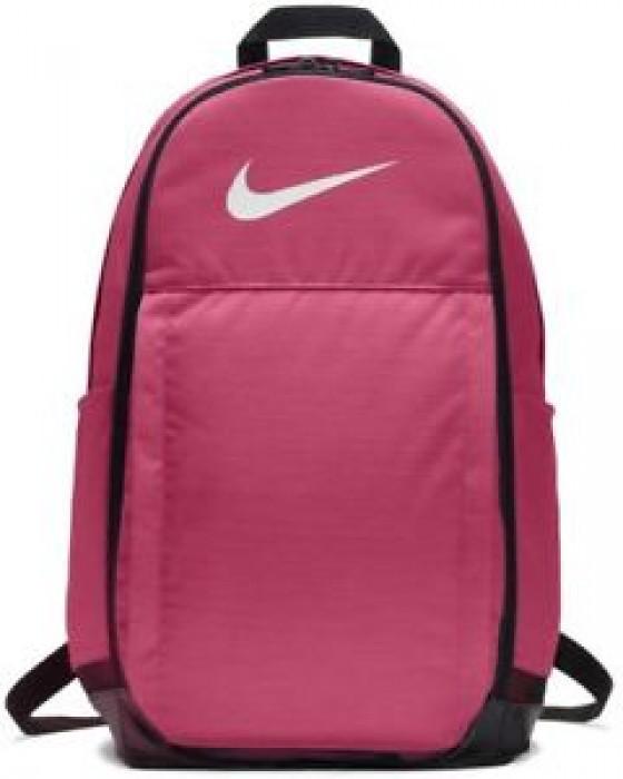 dd183591e59a6 Solow Sports Nike Brasilia XL Backpack pink