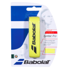 Babolat Syntec Pro Replacement Grip Yellow