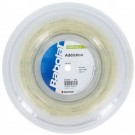 Babolat Addiciton 17g Reel Tennis String