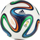 World Cup Brazuca Soccer Ball Replica