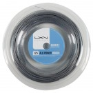 Luxilon Big Banger ALU Rough 1.25 Reel