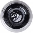 Dunlop Black Widow 16g Tennis String Reel
