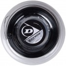 Dunlop Black Widow 17g Tennis String Reel