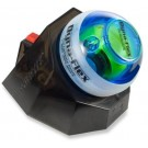 Dynaflex Powerball Pro Gyro Exerciser With Dock