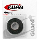 Gamma Guard Black