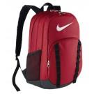 Nike XL Backpack Red Tennis Bag