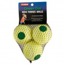 Tourna Green Dot Tennis Balls Quick Start