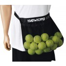Handy Hopper Pouch Tennis
