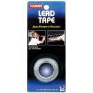 Tourna Unique Lead Tape Roll