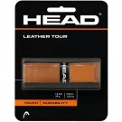 Head Leather Pro Replacement Grip