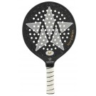 Master Athletics M1 Tour Platform Paddle