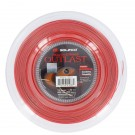 Solinco Outlast 16g Reel Tennis String