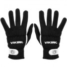 Viking Paddle Gloves Black