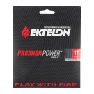 Ektelon Premier Power 17g Set
