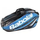 Babolat Pure Drive 9 Pack RHX9