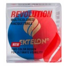 Ektelon Revolution Ball Single