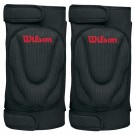 Wilson SBR Strap Volleyball Knee Pad
