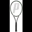 Prince Textreme Tour 95 Tennis Racket