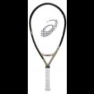 ASICS 125 Racquet