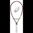 ASICS 116 Racquet