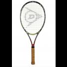 Dunlop Srixon Revo CX 2.0 Tour 18x20 Tennis Racket
