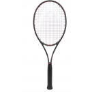 Head Graphene Touch Prestige Pro Tennis Racket