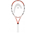 Head MicroGEL Radical Oversize Tennis Racket