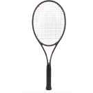 Head Graphene Touch Prestige Mid Tennis Racket