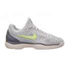 Nike Womens Zoom Cage 3 HC Tennis Shoe