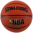 Spalding NBA Street Indoor Outdoor Basketball