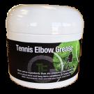 Tennis Elbow Grease