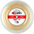 Gamma TNT2 17g Reel