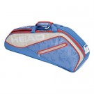 Head Tour Team Pro 3 Pack Light Blue Tennis Bag