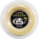 Solinco Vanquish 15L Reel Tennis String