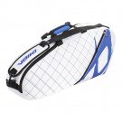 Volkl Tour Pro 3 Pack White Tennis Bag