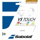 Babolat VS Touch 15L Natural Gut Tennis String
