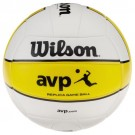 Wilson AVP Beach Volleyball