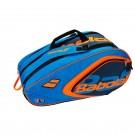 Babolat Club WPT Paddle Bag