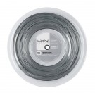 Luxilon Adrenaline 125 16L Platinum String Reel