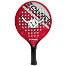 Viking Zombie Jr Junior Platform Tennis Paddle