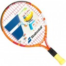 Babolat Ballfighter 17 2015 Junior Tennis Racquet