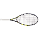 Babolat Nadal 25 Junior Tennis Racquet