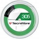 Tecnifibre 305 Greem 17g Reel