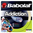 Babolat Addiction 16 Natural String Set