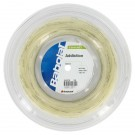 Babolat Addiction 16g Reel Tennis String