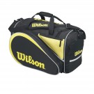 Wilson All Gear Duffle Bag Platform Pickleball Paddle