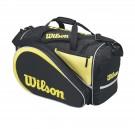 Wilson All Gear Duffle Bag Platform Pickleball Paddle