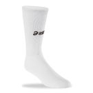 Asics All Sport Knee High Socks White
