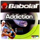 Babolat Addiction 17 Natural String Set