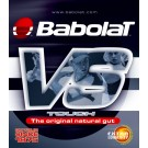 Babolat VS Touch 15L Natural Gut String Set